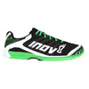 inov-8 M's Race Ultra 270 Low Shoes Black/White/Green